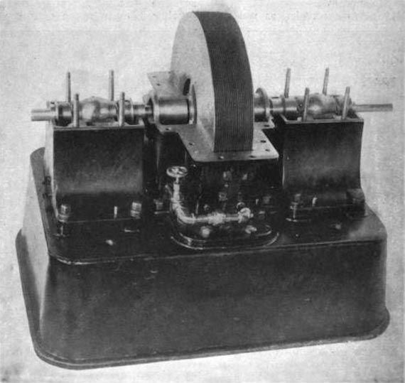 ¿Cuáles fueron los verdaderos inventos de Tesla? Mito o realidad: 10 inventos y su verdadera relación con Nikola Tesla en OpenMind.