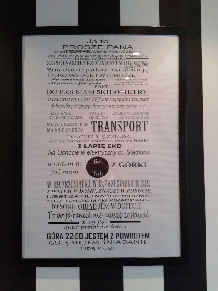 for fans of Polish films