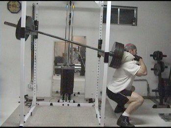 homemade-hack-squat