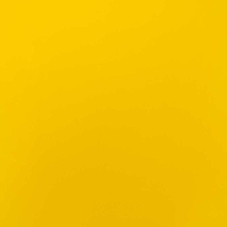 Warwick Fabrics : LUSTRELL ANCHOR, Colour SUNSHINE