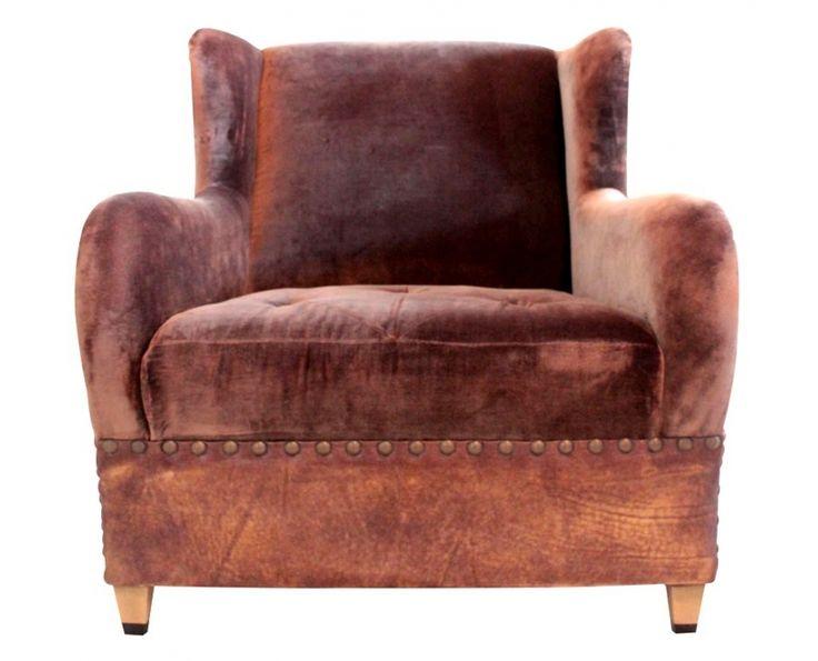Dantean Chair - Chairs   Weylandts South Africa