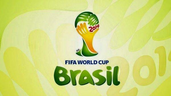 TheEmLog: Pareri despre cupa mondiala din Brazilia 2014