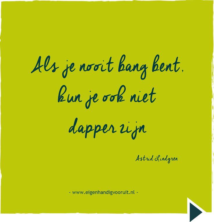 VOORUIT op weg naar werk. kijk op www.eigenhandigvooruit.nl