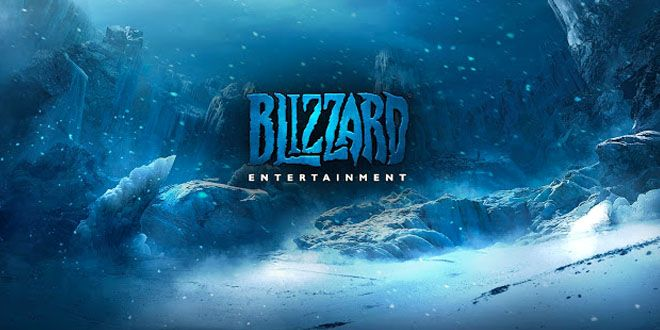 Battle.net de Blizzard fue víctima de un ataque de DDoS - http://j.mp/2akH8tr - #BattleNet, #Blizzard, #DDoS, #Hacker, #Noticias, #Tecnología, #Videojuegos