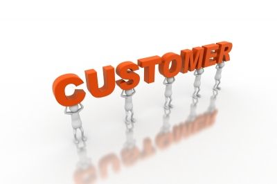 7 Things your customers need to hear you say, winning customer service
