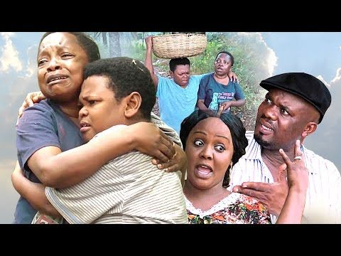 Latest Nigerian Nollywood Full African English 2016 Movies. Julianna feels her marriage is threatened by the presence of her handicapped step sons and would …