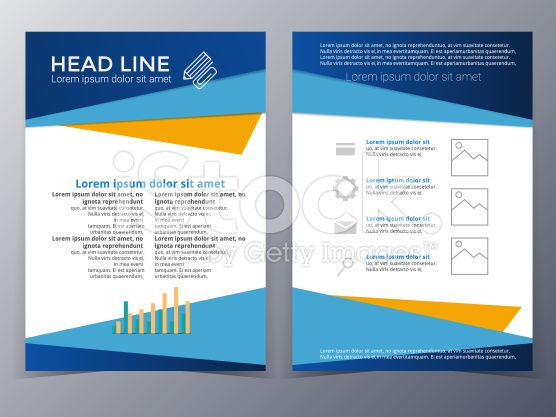 7 best Sell Sheets - Sales Sheets images on Pinterest | Print design ...