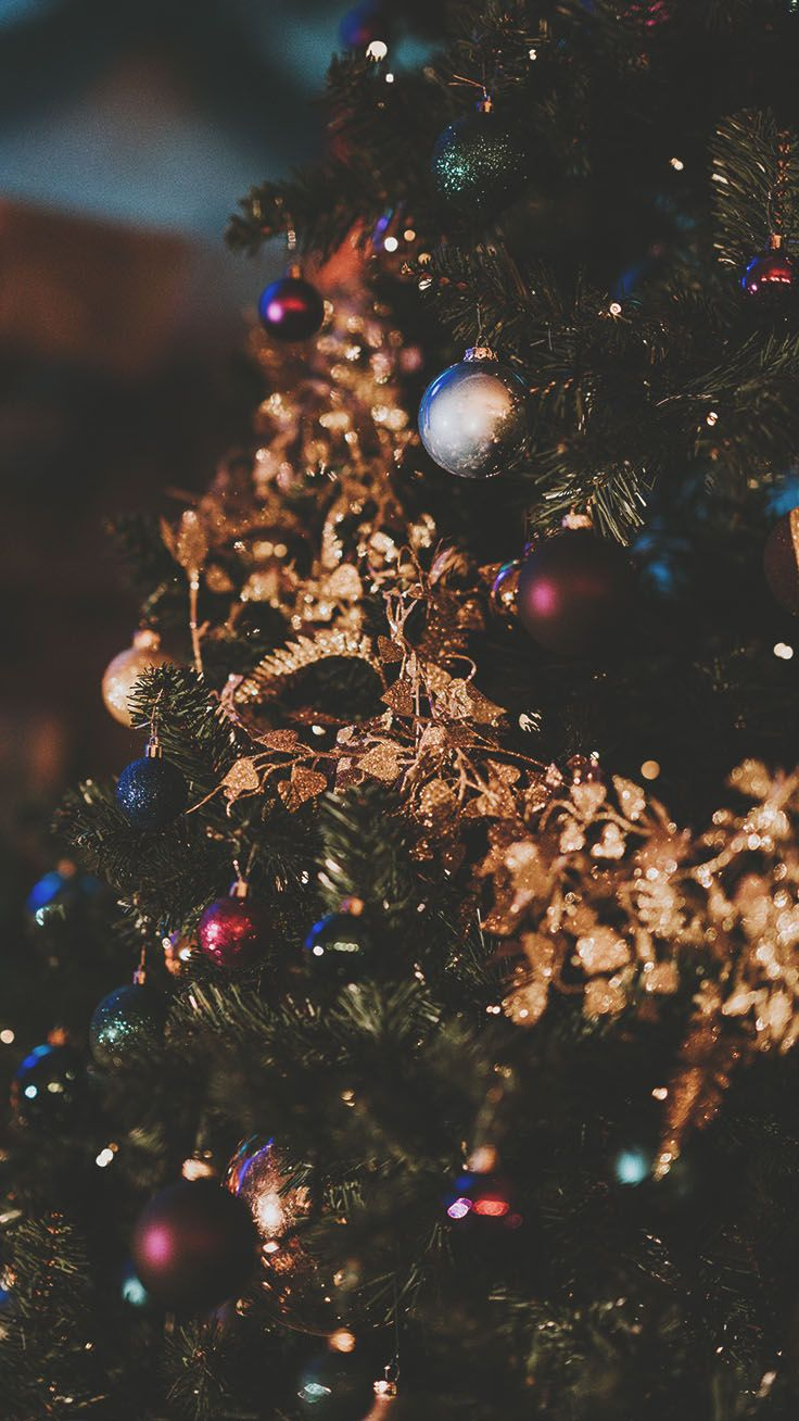 Send christmas wallpapers to friends and family too and spread the. 21 Merry Preppy Christmas iPhone Wallpapers | Preppy