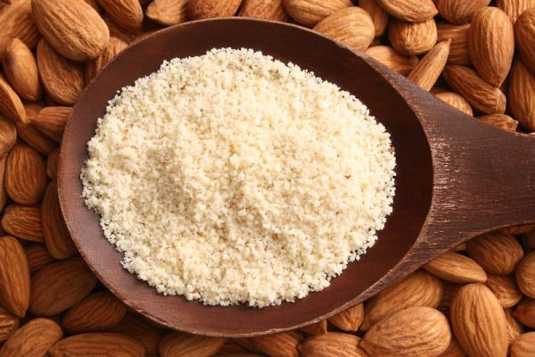 Blanched Almond Flour: 4 Surprising Health Benefits — Nuts.com