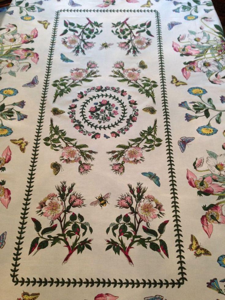89 best spode quimper portmeirion images on pinterest for Portmeirion botanic garden designs