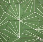 Marrakech Design Claesson Koivisto Runes Dandelion – lawn/milk , Łazienka, Kuchnia, Salon, Efekt terakota, Cement, uniwersalne, Matowa, Błyszcząca, Nie rektyfikowany