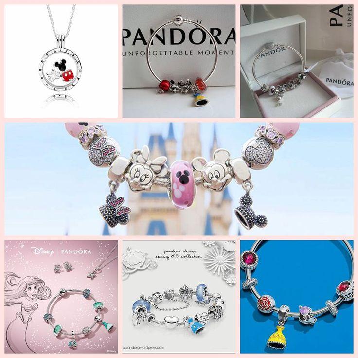 Pandora Sale 2019 Women S Jewelry Clearance