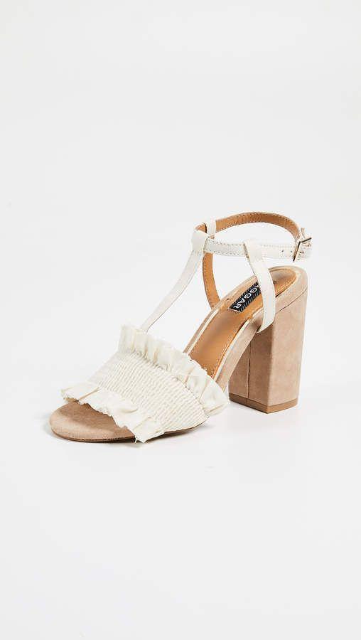530b91249e6 JAGGAR Step Up Block Heel Sandals