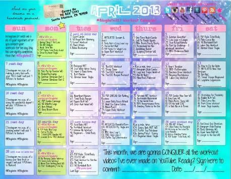 The 25+ best April 2013 calendar ideas on Pinterest Calendar for - calendar sample design