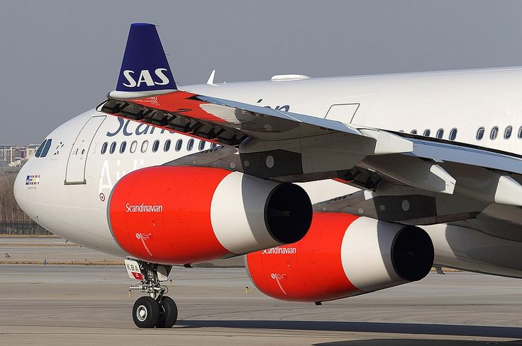 790 Best Images About Airplanes Amp Airlines On Pinterest