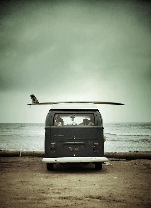 swell.: Buses, Buckets Lists, Surf Up, Dreams, Waves, At The Beach, Sea, Roads Trips, Vw Vans