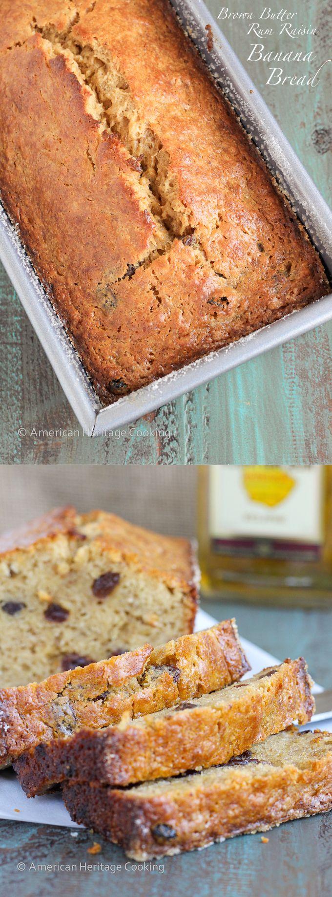 Banana Bread Recipe Using Cake Mix And Applesauce