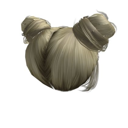 free roblox girl hair not a model