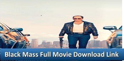 black mass 2015 full movie