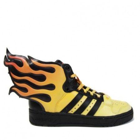 Adidas-Jeremy-Scott-JS-Jeremy-Scott-Wings-Flame-2.0