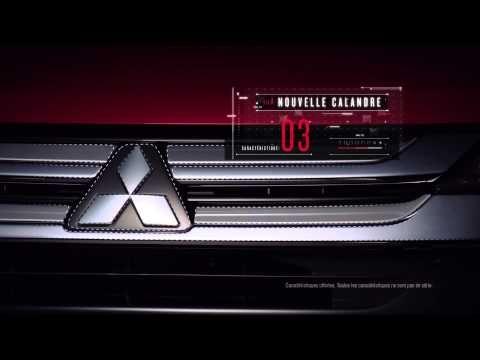 25 best ♢ Mitsubishi Outlander 2016 ♢ Québec Mitsubishi ♢ images