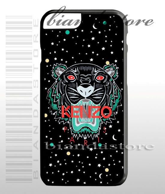 Kenzo Paris Tiger Galaxy Print On Cover Case High Quality For iPhone 7/7 Plus #UnbrandedGeneric #Disney #Cute #Forteens #Bling #Cool #Tumblr #Quotes #Forgirls #Marble #Protective #Nike #Country #Bestfriend #Clear #Silicone #Glitter #Pink #Funny #Wallet #Otterbox #Girly #Food #Starbucks #Amazing #Unicorn #Adidas #Harrypotter #Liquid #Pretty #Simple #Wood #Weird #Animal #Floral #Bff #Mermaid #Boho #7plus #Sonix #Vintage #Katespade #Unique #Black #Transparent #Awesome #Caratulas #Marmol…