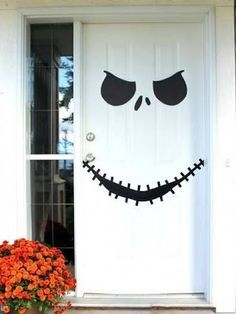 decoracion diy para halloween - Buscar con Google