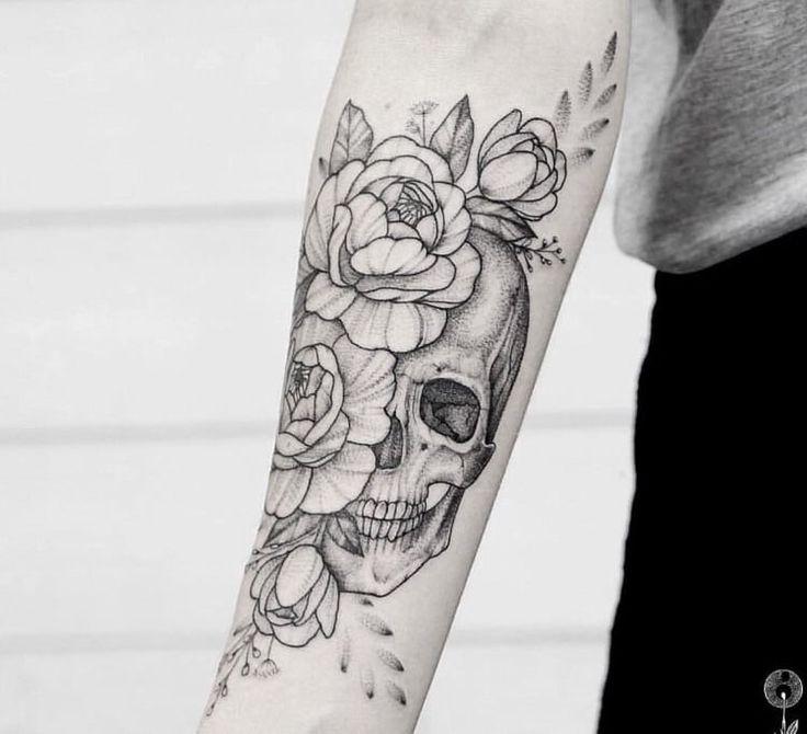 Bild über Tattoo in Body Art von Katy on We Heart It