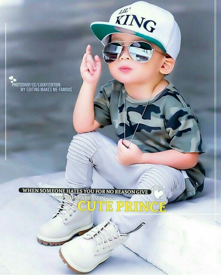 Boyz Dpz Check More At Https Dpz Letsettrend Com Boyz Dpz 13 Stylish Little Boys Baby Outfit Stylish Boy Outfits