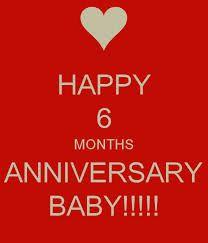 Being happy since 11-27-13 !!! <3 Happy six months @Kristen Muller