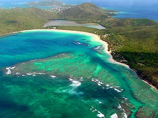 17 best images about puerto rico on pinterest gossip news first place and islands - Isla culebra puerto rico ...