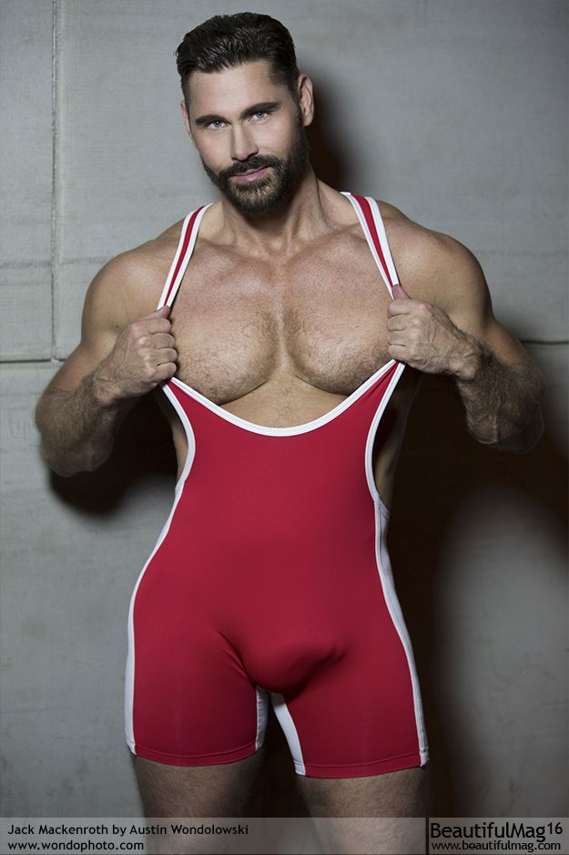 Muscle Men Wrestling Porn - 45 best Singlets images on Pinterest | Sexy men, Attractive guys and  Country guys