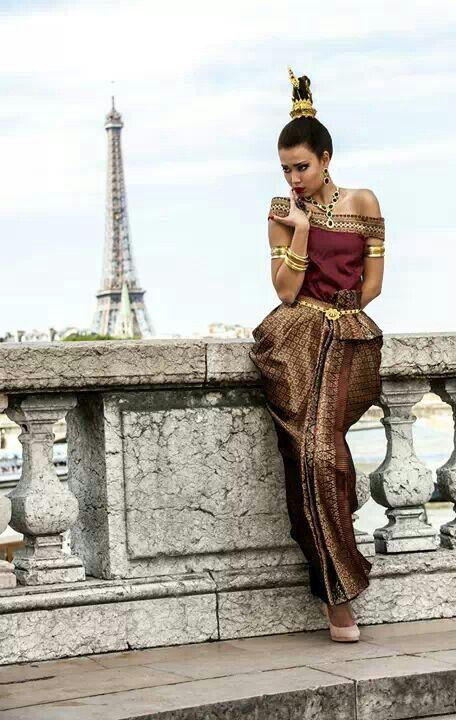 294 best Laos Since 1964. images on Pinterest