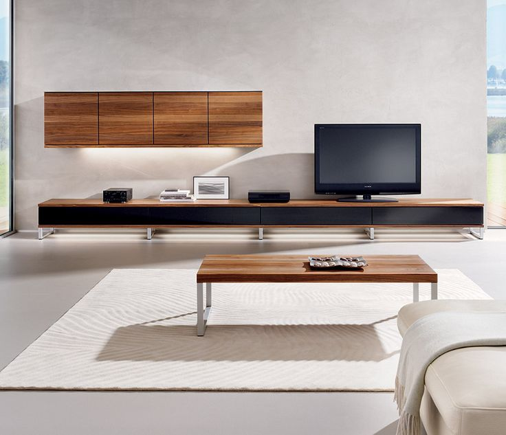 Modern Media Unit: 1000+ Images About Ideas For The House On Pinterest