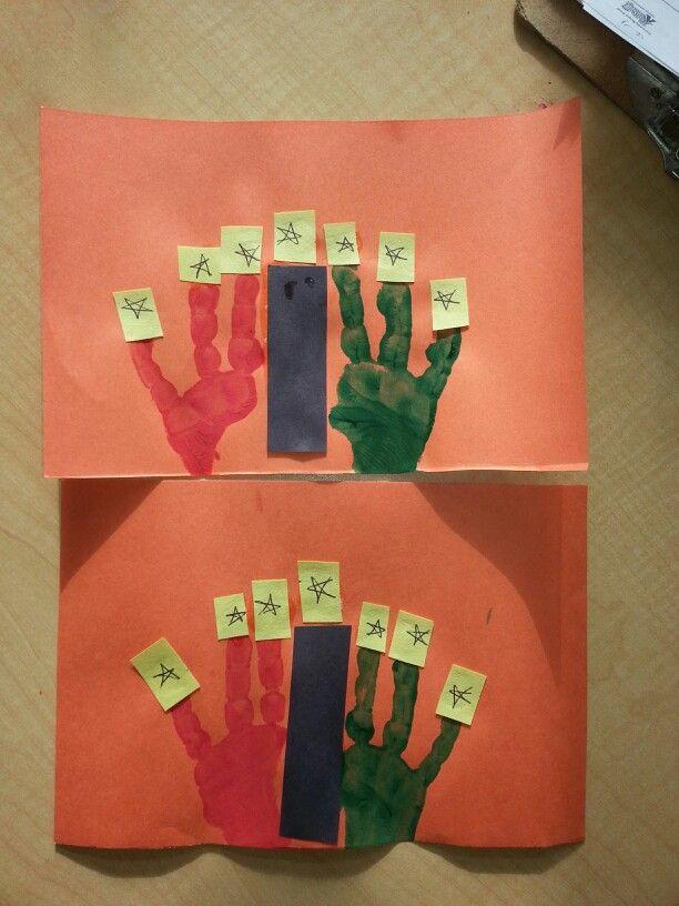 preschool kwanzaa crafts 11 curated kwanzaa preschool theme ideas by cschrader2 668