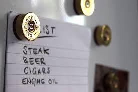 brass shotgun cartridge - Google Search