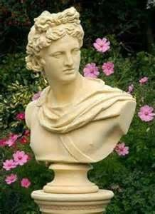Image Search Results for greek gardens