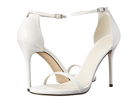 7 best Sapatos images on Pinterest   High heels, Shoes sandals and ... 5e7a0a06d8