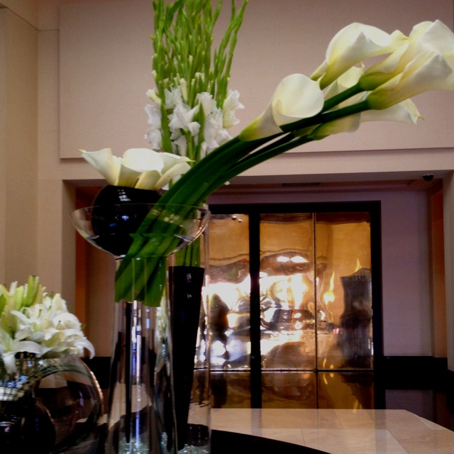 Hotel Foyer Flowers : Best images about hotel flowers on pinterest floral