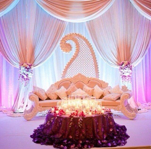 114 best nigerian wedding images on pinterest african fashion nigerian wedding junglespirit Image collections