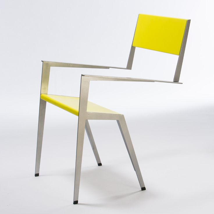 Extrêmement 383 best Unusual furniture images on Pinterest | Chairs  SK47