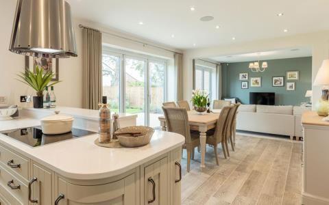 sandringham-kitchen-34704
