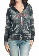 Sinful by Affliction Dresses