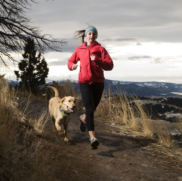 ,futás lapos has,futás fogyaszt,futás úszógumi,futás zsírégetés,futás zsírvesztés,