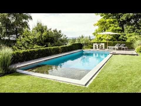 The 25+ best Kosten Pool ideas on Pinterest Hausbau kosten - kosten pool im garten