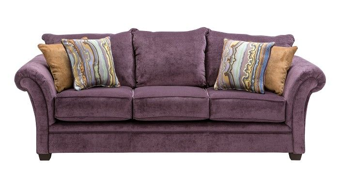 43 Best Furniture Images On Pinterest Couches Armchairs And Canapes
