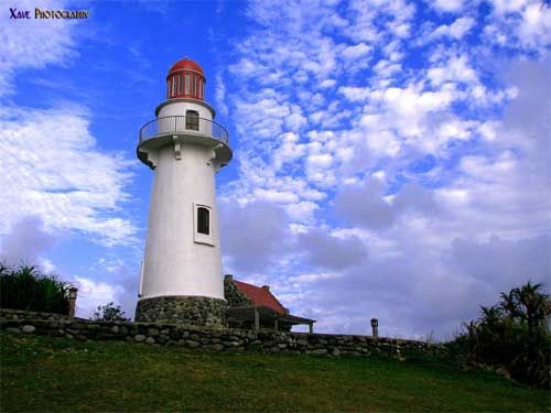 love lighthouses!: Amazing Philippines, Philippines Batanes, Favorite Places, Lighthouses, Batanes Travel, Fun Philippines, Fun Places, Incredible Places, Batanes Lighthouse