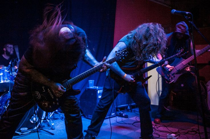 Interview with the Raw/ Epic / Viking Black Metal Band Crom Dubh from UK