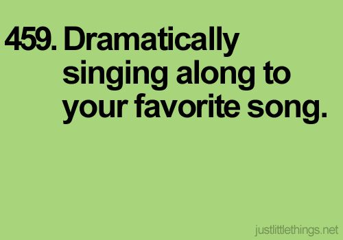 drives my family nuts..lol: Music, Life, Best Friends, Favorite Things, Dance Moving, Judges, Songs, Cars Riding, Shower