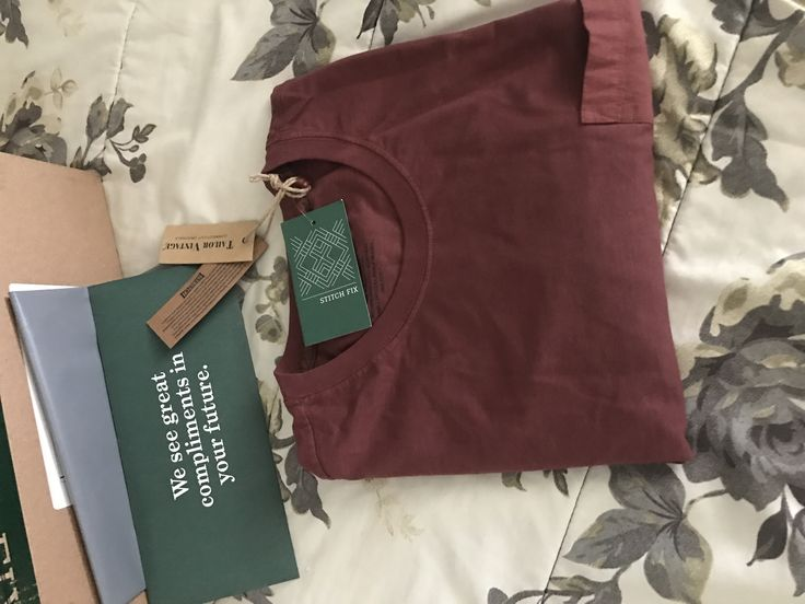 Hello Loves ❤️️ MY HUSBANDS NOVEMBER/DECEMBER STITCH FiX REVIEW. New to SF? Sign up today! WINTER 2017 outfit trends. Add this to your Stitch Fix Fashion board. Click to get your first box! #Sponsored #Stitchfix #Stitchfixreview #winter #fashion #Style #christmasideas #subscriptionbox #outfit